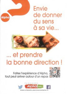 Parcours_alpha