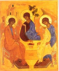 Soirées prière