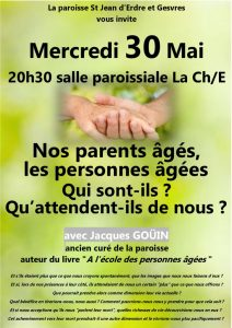 thumbnail of AFFICHE 30 MAI