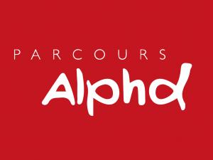 Le parcours Alpha : soirée découverte le mercredi 23 septembre 2020 à 19:30