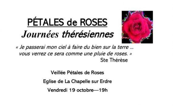 thumbnail of Pétales de roses 2018 – ima