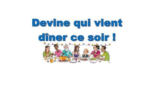 thumbnail of Devine qui – déc. 2018 (image site)