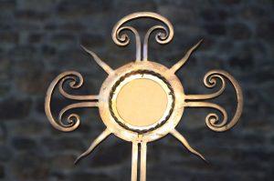 Messe dominicale du dimanche 29 mars 10:45