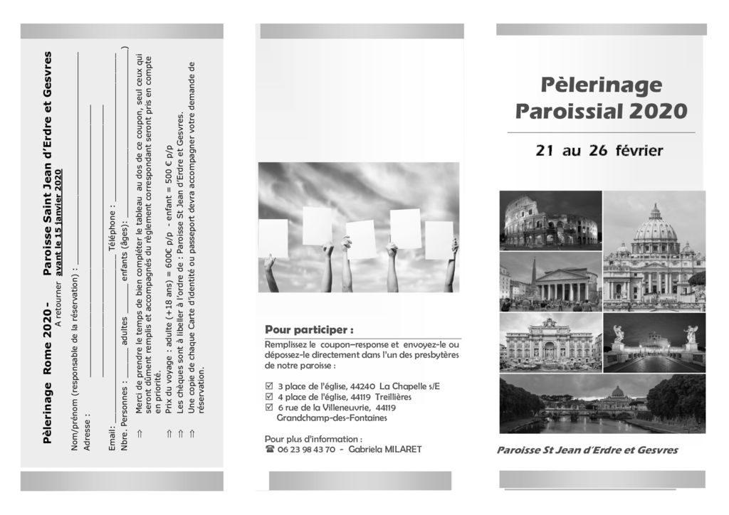 thumbnail of Flyer pèle Rome 2020 – SJEG