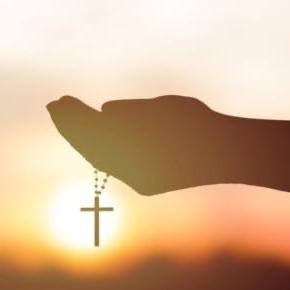 Saint Jean Erdre et Gesvres en prière Février 2021