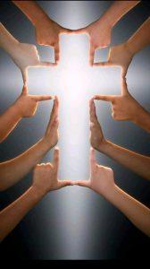 Messes en semaine